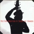 Victor Wooten - A Show of Hands.jpg